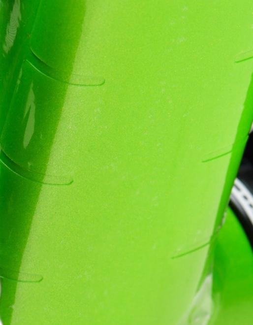 Защита нижней трубы Велоклейка LOWER